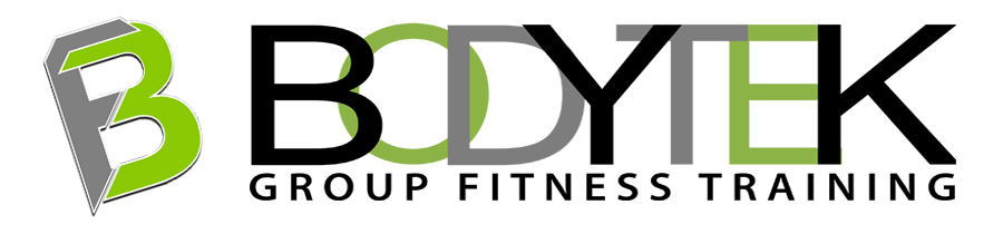 Bodytek Fitness HIIT Gym | Group Fitness Classes & HIgh Intensity Interval Training
