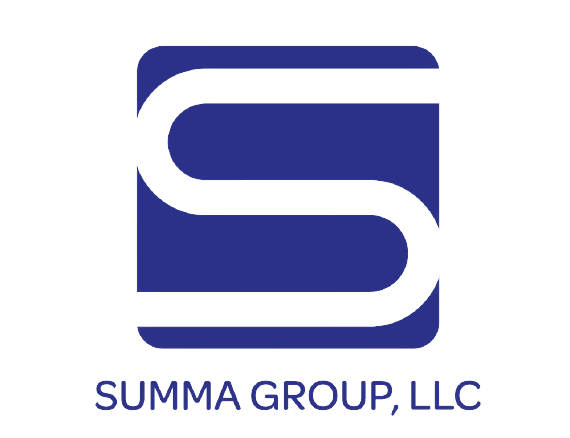 SummaGroup