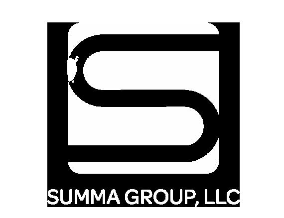 SummaGroup