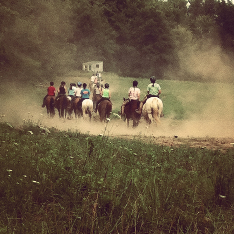 br-15-year-old-trailride-2012