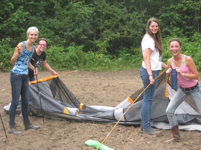 br-15-yr-old-2012-campout-1