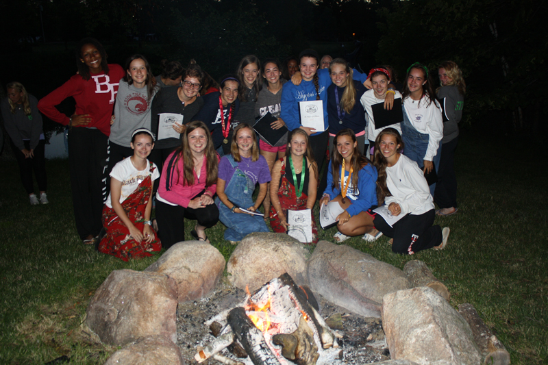 br-campfire-15-year-olds-3