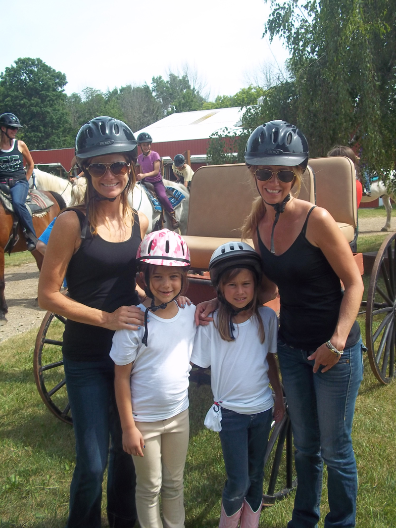 br-md-2012-group-riding