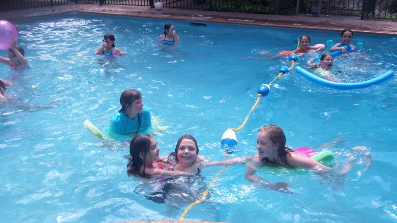 br-pool
