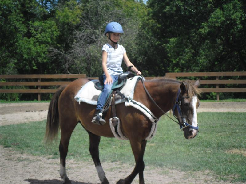 br-riding-saddle-57