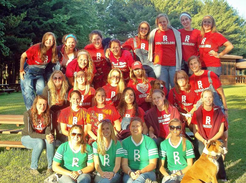 br-staff-2011