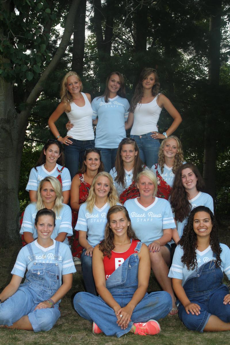 br-staff-2012-8