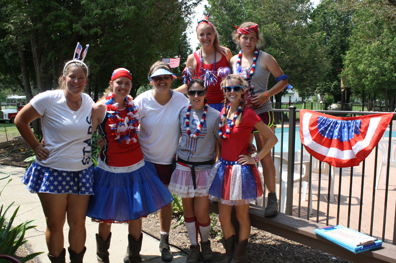 br-staff-4th-of-july
