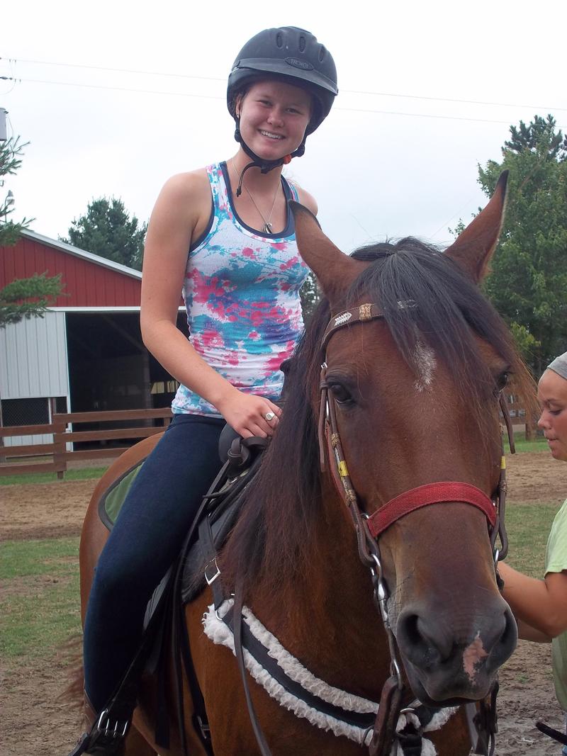 brriding-2012-saddle-3