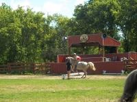 br-bareback-jumping-riding