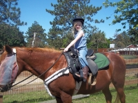 br-riding-lil-girl