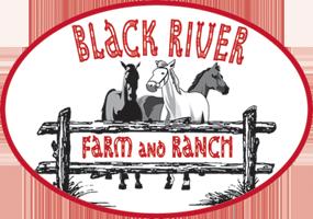 Black River Farm and Ranch