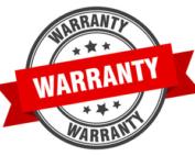 The BioMat's Warranty