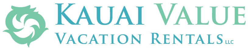 Kauai Value Rentals