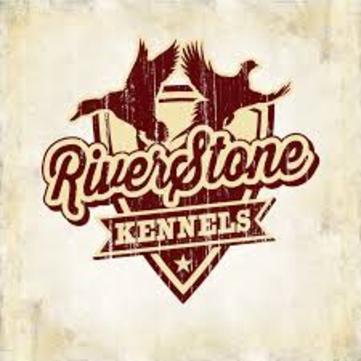 River Stone Kennels