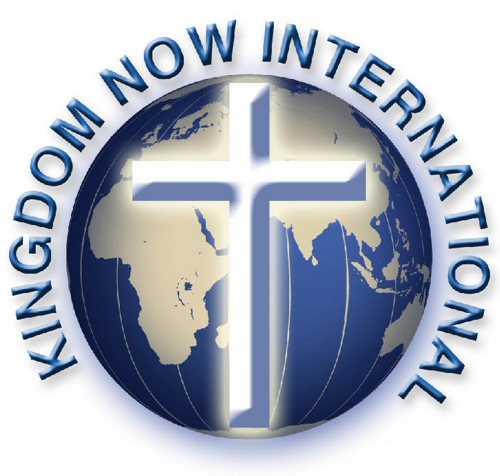 Kingdom Now International