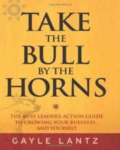book-bull-horns