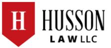 John J Husson, Esq.
