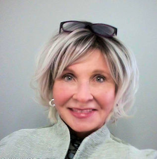Bonnie Illies, Animal Intuitive & Healer