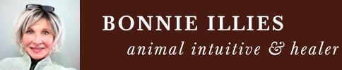 Bonnie Illies