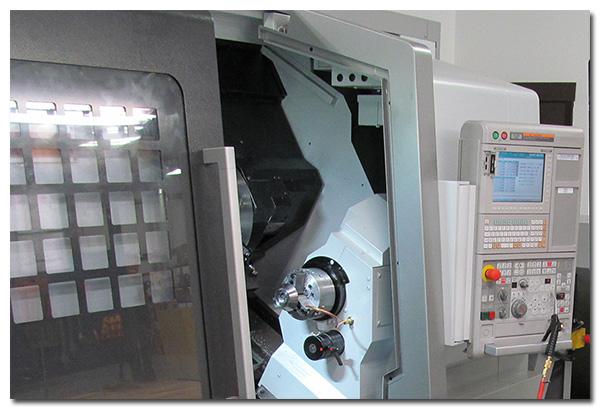 MORI-SEIKI-NLX-2500SY-TURNING-CENTER