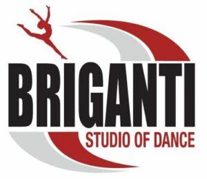 Briganti Dance Studio