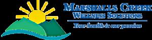 Marshalls Creek Chiropractic
