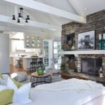 Sax Man Kenny G Lists His Studio City Home for $3,995,000
