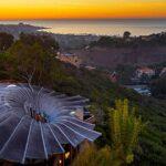 """La Jolla's """"Lotus House"""" Lists for $2.5 Million"""