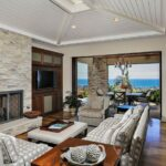 Living in Luxury: Extraordinary Southern California Homes