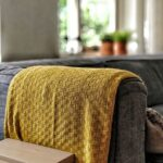 This is Living: Transitioning Your Home from Winter to Spring