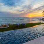 6 Homes with Stunning Infinity Pools
