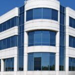 Should You Become a Commercial Real Estate Agent?