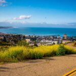 Which of These Ventura Neighborhoods is Right for You?