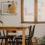 Eco-Friendly Upgrades to Consider for Your Home