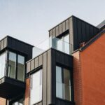 Buying a Condo Just Got a Little Easier