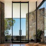 John Lautner's Wolff Residence Hits the Los Angeles Market