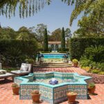 10 Mediterranean-Style Homes for You