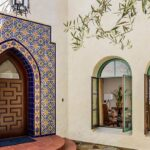 7 Homes with Welcoming Front Doors