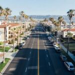 Buying a Home in California: A-Z Guide