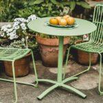 Our Top Summer Home Décor Ideas