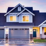 Costs of Buying a Home: The Obvious and Not So Obvious