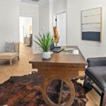 7 Home Offices You'll Want to Work In