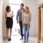 The Ultimate Guide for First-Time Homebuyers in San Diego