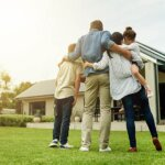 6 Top Tips for Winning a Bidding War on Your Dream Home