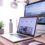 Ideas for Turning a Room Into an At-Home Office
