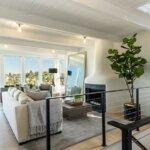 Shania Twain's Son Settles Into His $1.8 Million Los Feliz Home