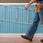 This is Living: Your Southern California Home Maintenance Checklist