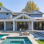 A Guide to Selling a House in California