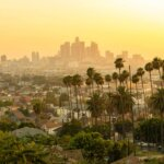 First Time Home Buyer's Guide in Los Angeles